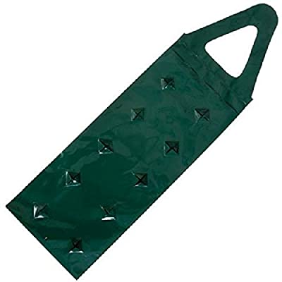 5 Pack - Al's Flower Pouch, 10 hole: Garden & Outdoor