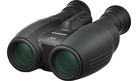 Canon 12x32 is fernglas schwarz: amazon.de: kamera