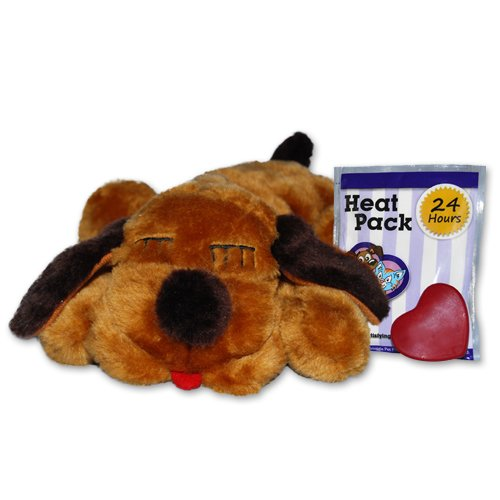smart-pet-love-snuggle-puppy-behavioral-aid-toy-brown-mutt