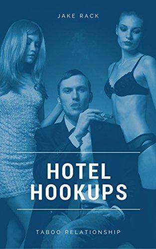 hookup hoteller