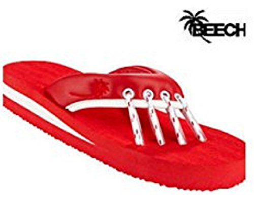 The Original Yoga Sandals レディース ガールズ