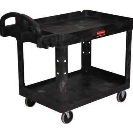auto detail cart - 8