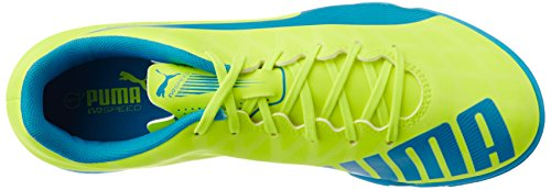 Puma de 4 Evospeed TT Comp 5 Chaussures Football 774pw1
