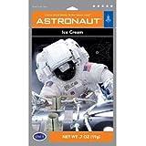 American Outdoor Products Astronaut Neapolitan Ice Cream,...