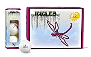 Vgolf Dragonfly Crystal Ball (Pack of 12)