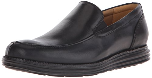7b3bf97568e Cole Haan Men's Original Grand Venetian Slip-On Loafer - Buy Online in UAE.  | Shoes Products in the UAE - See Prices, Reviews and Free Delivery in Dubai,  ...