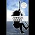 Rudyard Kipling: Jungle Books [Free audiobook links included]