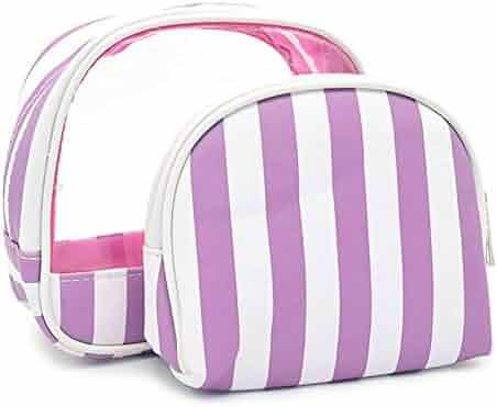 c3fe626dd244 Shopping Purples - Plastic - Travel Accessories - Luggage & Travel ...