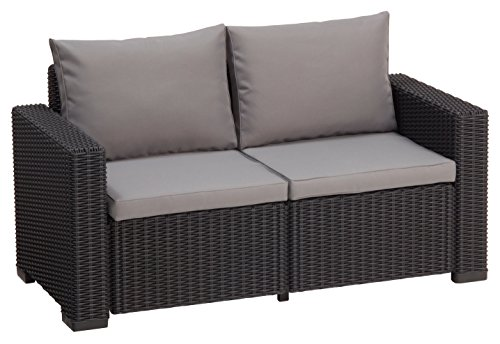 Allibert-Lounge-Sofa-California-2-Sitzer
