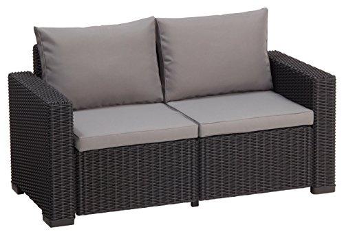 Allibert-Lounge-Sofa-California-2-Sitzer