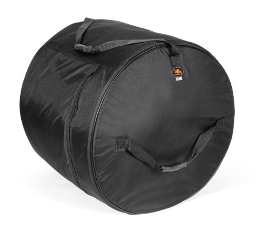Humes & Berg Galaxy GL551 18 x 24 Inches Bass Drum Bag