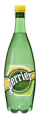 perrier-water-lemon-3381-ounce-bottles-pack-of-12