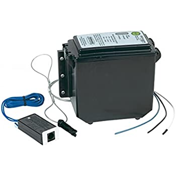 41eVJDB15HL._SL500_AC_SS350_ amazon com hopkins 20100 engager break away kit with led battery  at bayanpartner.co
