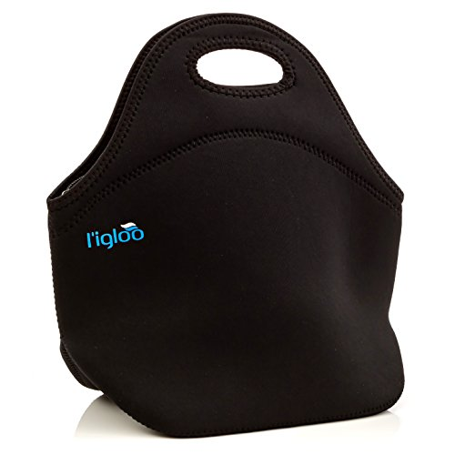 ligloo Medium Neoprene Insulated Carrier product image