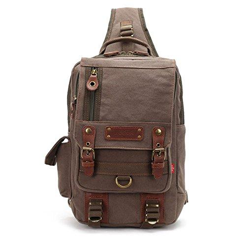 Cheap Mens Shoulder Bags - 3