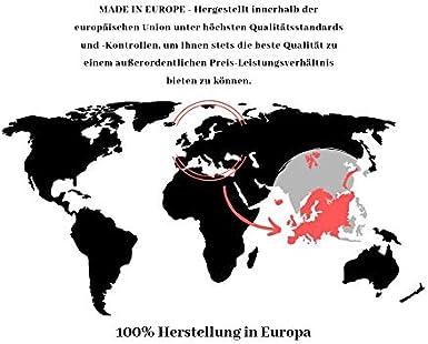 Zwillingsherz Dreieckstuch aus Baumwolle f/ür Fr/ühjahr Sommer und Herbst XXL Hals-Tuch und Damenschal Strick-Waren Uni Hochwertiger Grobstrick Schal im farbenfrohem Design f/ür Damen M/ädchen