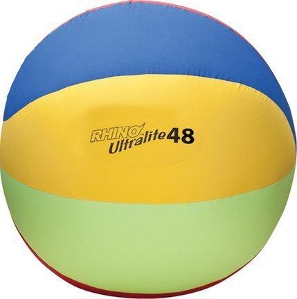 Champion Sports Replacement Ultra Lite Bladder (Multi, 48-Inch - Bladder 48 Inch
