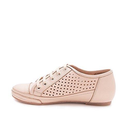 Di Shoes Sport Beige For Donna Delle Zerimar Zerimar Leather Sportive Donne Casual Cuoio Casuali Women Per Le Di Scarpe Sportive Donne Shoes Scarpe Shoes Sport Sport Sport Beige Women's Ginnastica Scarpe Da Sneakers Women's Scarpe qZqA0wtE