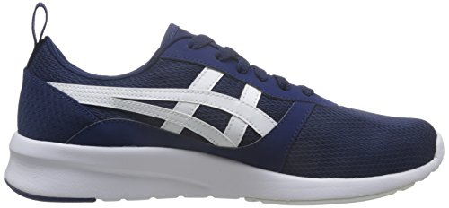 Fitnessschuhe Blau Jogger Lyte Asics Erwachsene Unisex IwxqAXzp1