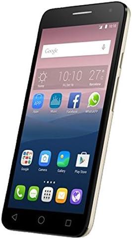 Alcatel Pop 3 - Smartphone de 5.5