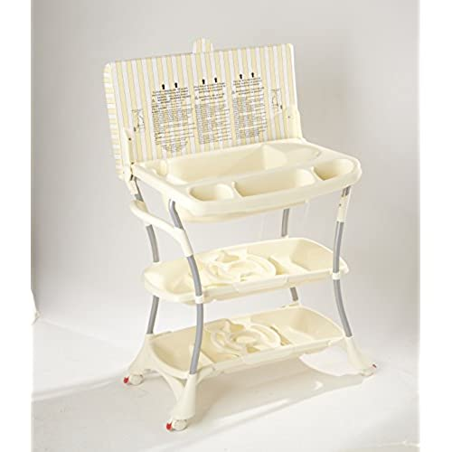 how to sell used baby furniture
