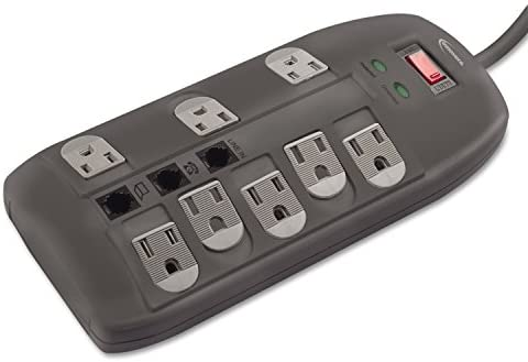 IVR71656 – Surge Protector