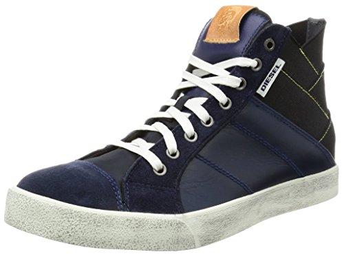 Diesel S-Tunnyngs Fashion Herren Schuhe
