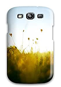 Galaxy S3 Case Bumper Tpu Skin Cover For Photography Accessories