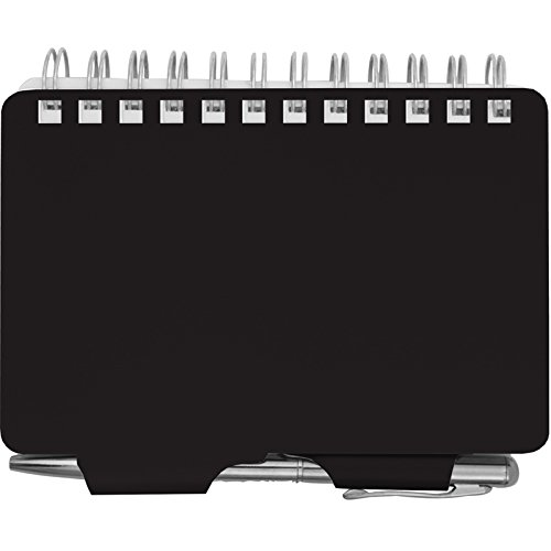 Wellspring Password Book, Black (Password Book-Black) Van Roden Inc./dba Wellspring