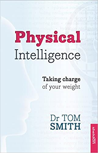 physical intelligence overcoming common problems Manual