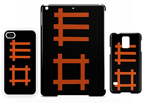 Depeche Mode 2008 logo iPhone 7+ PLUS cellulaire cas coque de téléphone cas, couverture de téléphone portable