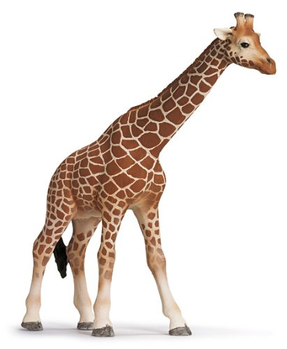 Schleich-Female-Giraffe