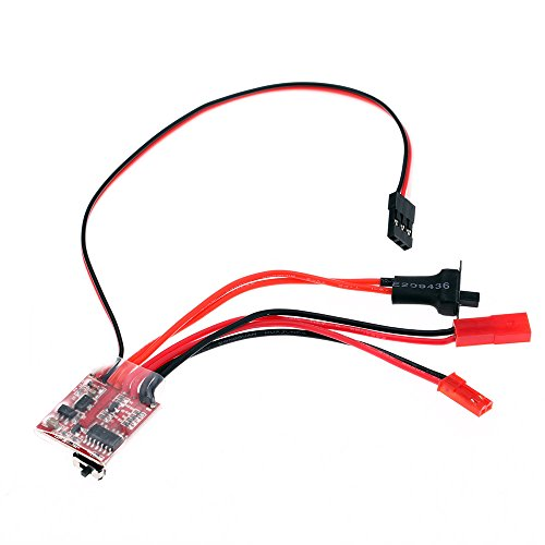 goolrc-rc-esc-20a-brush-motor-speed-controller-w-switchable-brake-for-rc-car-boat-tank