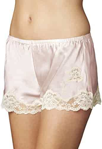 faa1595cb6 Shopping Pinks -  100 to  200 - Lingerie
