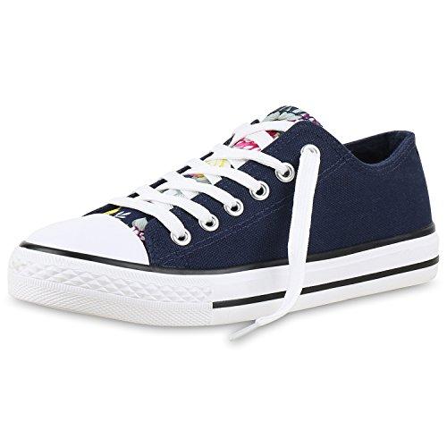 Schuhe Blu Cut Bequeme Low Modell Basic Unisex Navy Sneakers Gr 36 Dunkelblau Viele Japado Farben Freizeit 45 waCdIq8Cx