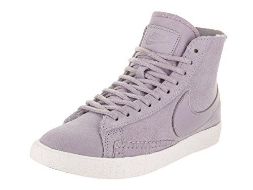 Provence Purple Purple Purple 403729 Women's Nike Shoes Fitness Provence 501 wqxBZ0O1Y