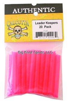 Leader Keeper (Calcutta CLK Leader Keepers 20Pk)