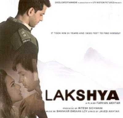 lakshya hindi movie hd download