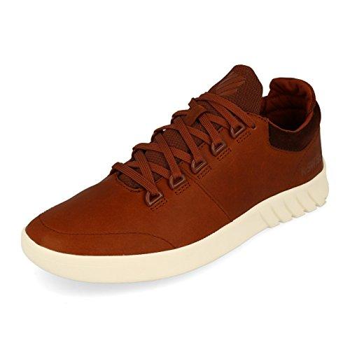 Aero Sneakers Marron K Trtsshll Basses Trainer Chclt Swiss Homme Mrshmllw 756a6qgw