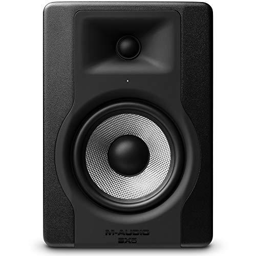 M-Audio BX5 D3 Compact