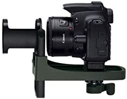Swarovski UCA® Universal Adaptador de cámara: Amazon.es: Electrónica