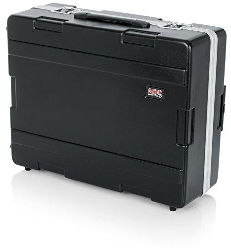 - Gator 20 x 25 Inches ATA Mixer Case (G-MIX 20X25)