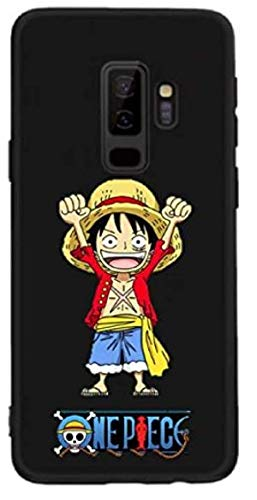 coque samsung s9 one piece