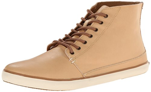 Derby Mujer Zapatos Tan ReefR8195 Beige Beige wqCzzSUn