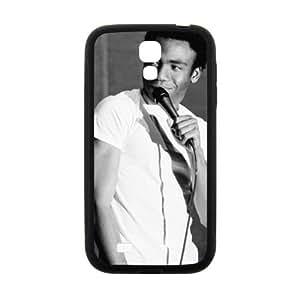childish gambino Phone Case for Samsung Galaxy S4 Case