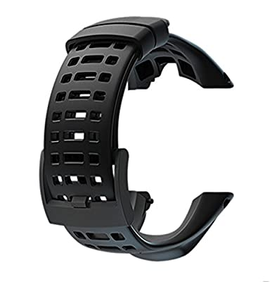 Suunto Ambit3 Ambit2 Peak Replacement Strap from YIYU