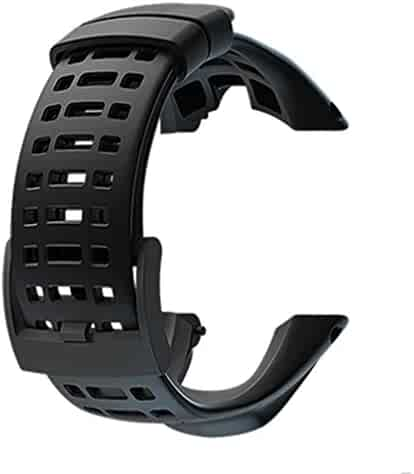 SUUNTO AMBIT3 PEAK BLACK STRAP SS021085000