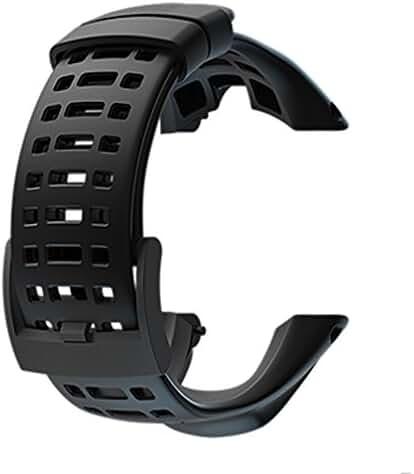 SUUNTO AMBIT3 PEAK BLACK STRAP SS021085000