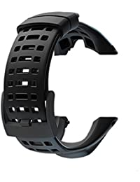 Ambit3 Ambit2 Peak Replacement Strap