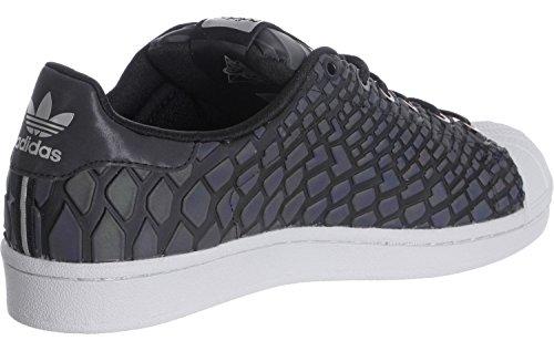 Adidas Superstar D69366F, Damen Sneaker